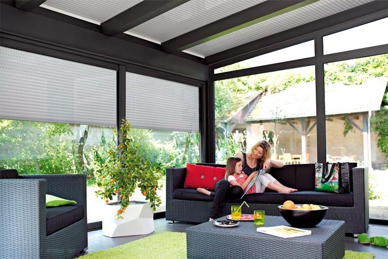 http://www.man-alu.com/images/slider/verandas/veranda-01.jpg