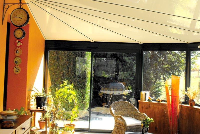 http://www.man-alu.com/images/slider/verandas/veranda-02.jpg