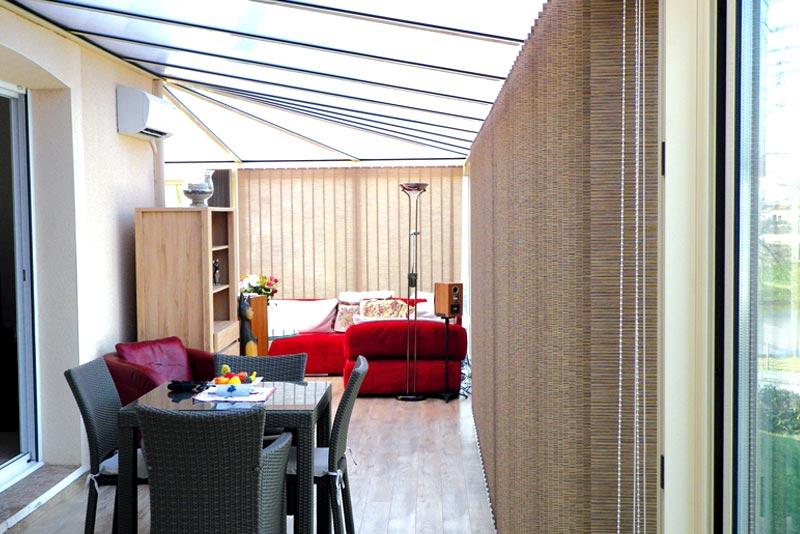 http://www.man-alu.com/images/slider/verandas/veranda-05.jpg