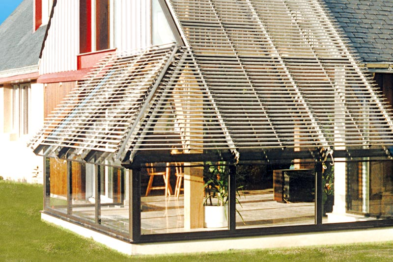http://www.man-alu.com/images/slider/verandas/veranda-08.jpg