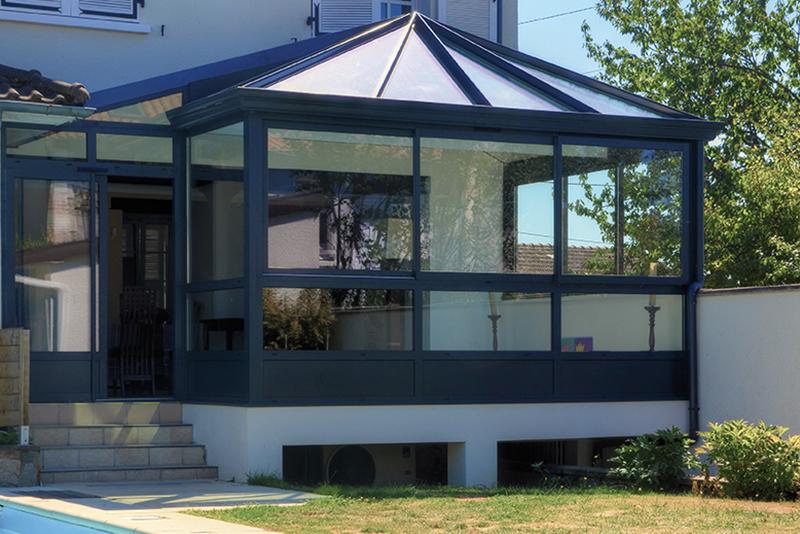 http://www.man-alu.com/images/slider/verandas/veranda-1-dec2014.jpg