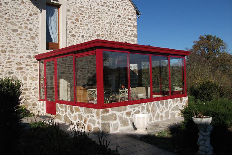 http://www.man-alu.com/images/slider/verandas/veranda-10-dec2014.jpg