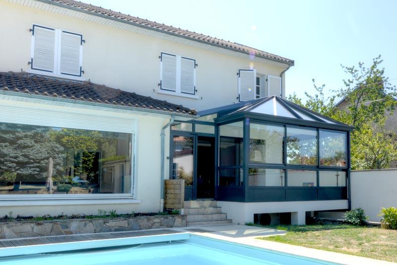 http://www.man-alu.com/images/slider/verandas/veranda-12.jpg