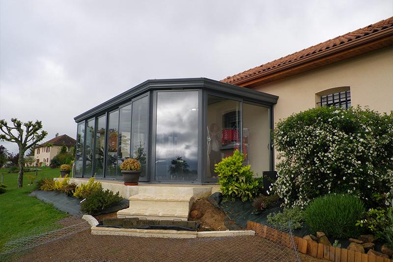 http://www.man-alu.com/images/slider/verandas/veranda-15-dec2014.jpg