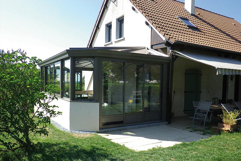 http://www.man-alu.com/images/slider/verandas/veranda-20-dec2014.jpg