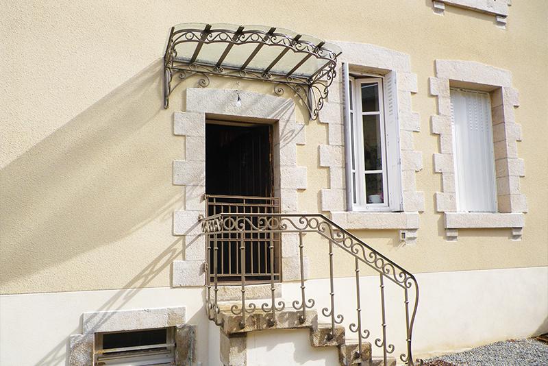 http://www.man-alu.com/images/slider/verandas/veranda-29-dec2014.jpg
