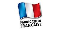 fab_francaise